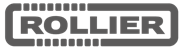 Rollier Logo