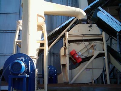 Rollier Installation 03