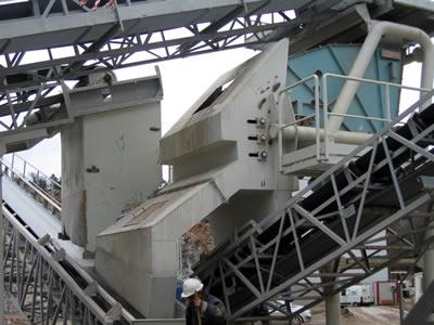 Rollier Installation 06