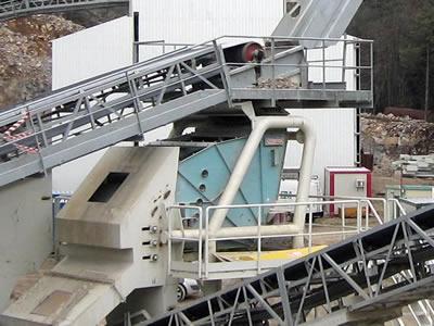 Rollier Installation 11