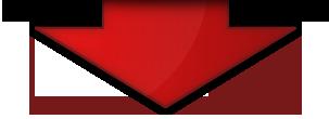 Flecha Roja estrecha