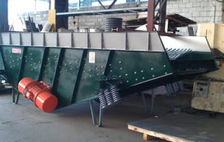 Rollier Primary Elastic Screen MEROKA 200_500