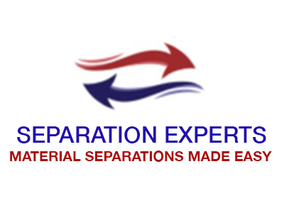 Separation Experts