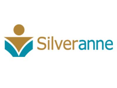 Silveranne